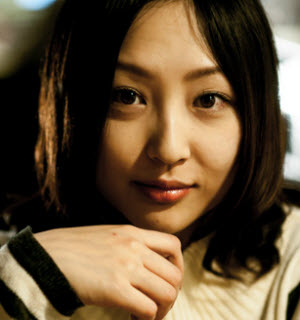 日本女性の肌